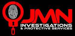 JMN Investigations & Protective Services -1-800-571-0239
