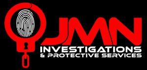 JMNPI Logo